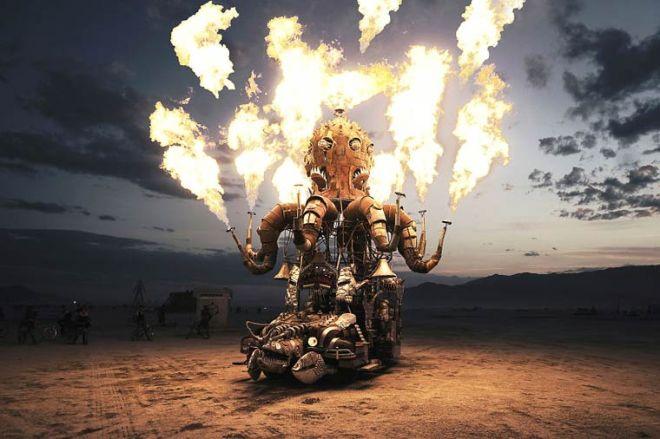 burning-man-victor-habchy-28