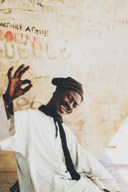senegal_amadou_dia_goree