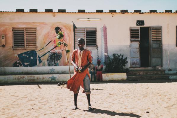Senegal_ce1_ecole_enfant