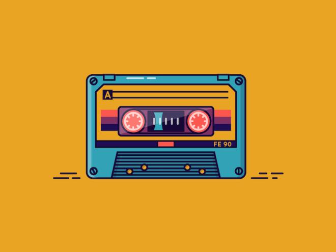 retro-cassette-800