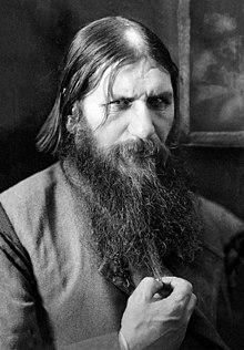 220px-Grigori_Rasputin_1916
