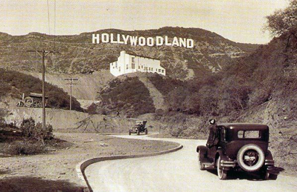 Hollywoodland_mhdvql