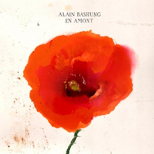 AlainBashung-titres-exclus_1541414726_headline_img