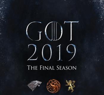 game-of-thrones-saison-8-affiche