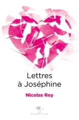 COUV-REY-Lettres-à-Joséphine-PL1SITE