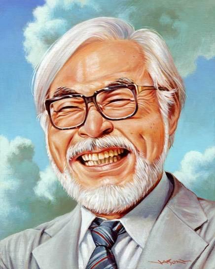 hayao-miyazaki-hommage-illustrateurs-artistes-art-1.jpg