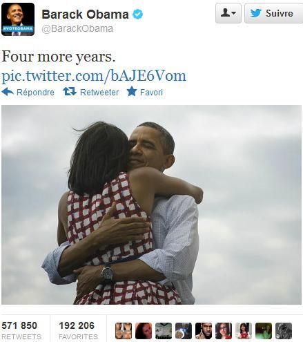 obama_twitter