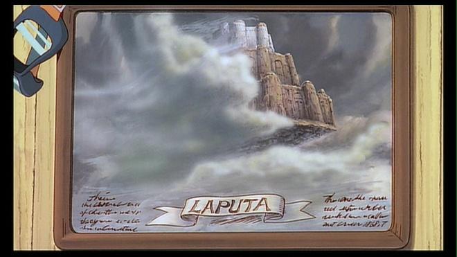 photo_of_laputa.jpg